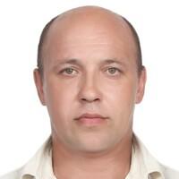 miha, 44 года, Скорпион, Жигулевск