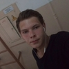 Иван, 21, г.Дальнегорск