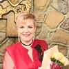 Ольга, 50, г.Белореченск