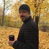 Максим, 40, г.Звенигород