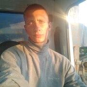 сергей сизов, 28, г.Максатиха