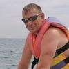 ELCHIN, 42, г.Серпухов