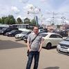 Владимир, 41, г.Удомля