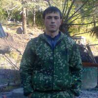 ппппп, 33 года, Козерог, Нальчик