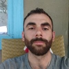 Aleksey, 33, Surovikino