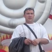 Андрей, 29, г.Усть-Кут