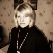 Света 40 Харьков