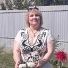 Вера, 47, г.Оренбург
