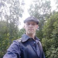 Вадим, 27 лет, Телец, Томск