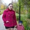 Anastasia, 31, г.Лениногорск