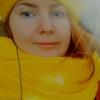 Mari, 37, г.Санкт-Петербург