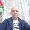 Сергей, 46, г.Йошкар-Ола