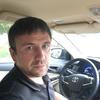 Владимир, 39, г.Лабинск