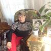 КАТРИНА, 60, г.Валуйки