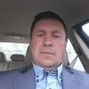 Роман, 51, г.Киев