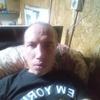 Дмитрий, 30, г.Кокуй