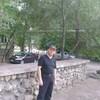 Vilackes, 44, г.Самара