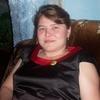 Татьяна, 53, г.Бакчар