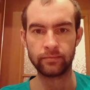 Юрий 31 Новосибирск