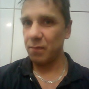 Юра, 30, г.Гусь Хрустальный