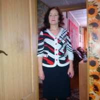 Валентина, 69 лет, Овен, Рязань