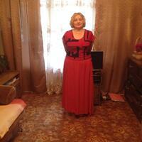 Антонина, 60 лет, Лев, Москва