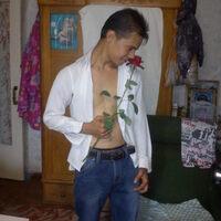 Андрей, 26 лет, Весы, Нальчик
