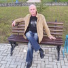 Aleksey, 60, Usinsk