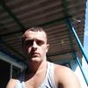 Николай, 27, г.Тбилисская