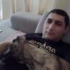Арти, 39, г.Успенское