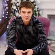 Дмитрий 30 Ростов-на-Дону