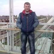 Sergii, 39, г.Луцк