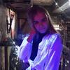 Саша, 18, г.Калининград
