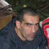 tashik samodelkin, 40, Vsevolozhsk
