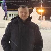 Юрий, 52, г.Новотроицк
