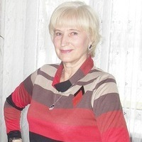 Людмила, 69 лет, Дева, Кобрин