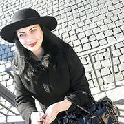 Kseniya, 27, г.Рим