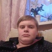 Андрей, 30, г.Невьянск