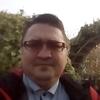 Алексей, 41, г.Королев
