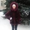 Лена, 45, г.Конотоп