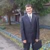 Vladimir, 22, Alchevsk