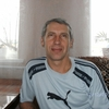 Viktor, 51, Verkhnodniprovsk