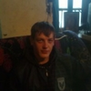 Александр, 28, г.Путивль