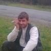 sasha, 38, Svalyava