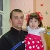 Евгений, 29, г.Полевской