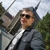 В'ячеслав, 24, г.Ужгород