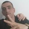 Bojidar, 35, г.Силистра
