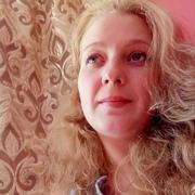 Валентина, 28, г.Чернигов