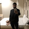 mahin, 29, Ahmedabad