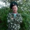 Александр, 47, г.Арзамас